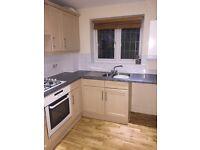 2 bedroom apartment for rent in Stallington Village, Blythe Bridge