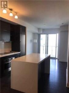 Best Location!!, 1+1 Br, 1 Wr, 1080 BAY ST, Toronto