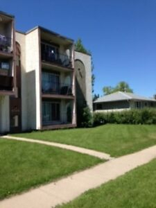 WASKASOO - 3 bdrm newly painted apartment! - 3 Bedroom...