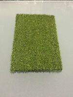 ARTIFICIAL TURF FOR YARD, ETC. **GREAT PRICE**