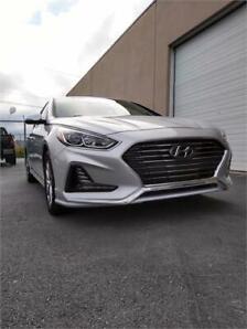 2018 Hyundai Sonata GL 2.4L