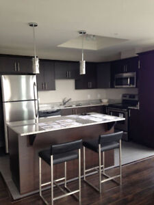 AMAZING 2 bedroom apartment - lease take over-Move now-heat inc