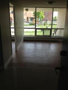 New & Beautiful Units 1 Bedroom Units **HYDRO INCLUDED** Peterborough Peterborough Area image 11