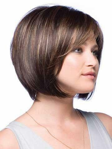 Medium Length Wigs for Women