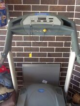 Treadmill walking machine Revesby Heights Bankstown Area Preview