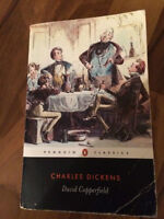 Charles Dickens - David Copperfield - Eng 341