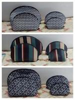 Makeup bags, Coin bags, bag sets