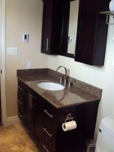 Kitchen & Bathroom countertops!!!
