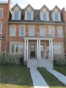 Oakdale Townhouse for Rent