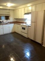 Reno'd and reduced. Start moving in early at no charge