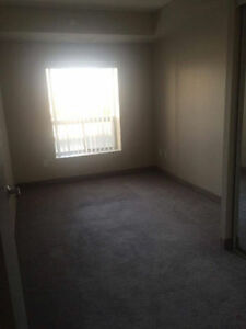Dec 24 Room in Clean Apartment for Rent All Inclusive
