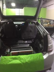 2001 - 2015 Reconditioned Toyota Hybrid Battery