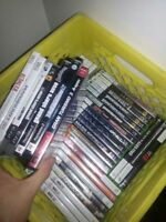 Video games for sale / trade