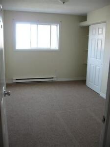 Get away from the business of Clayton Park, 2 bdrm $980/mth