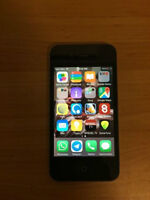 iPhone 4S / 16 GB / MTS