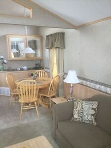2006 Northlander Loft REDUCED By $2,000 MUST SELL!!!! Peterborough Peterborough Area image 3