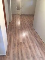 BEST PRICE FLOORING STARTING AT $1 SQF