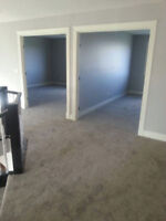 Carpet Installation at the *BEST PRICE GUARANTEED*