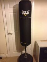 Everlast Speed cardio Bag BRAND NEW!