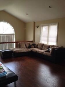 Room available for a friendly housemate nearby to Dominion Mosqe
