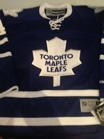 Gilet d'hockey Maple Leaves -Toronto de Nazem Kadri