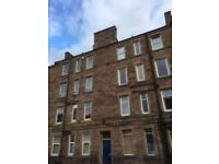 STEWART TERRACE - Lovely one bedroom property available in quiet residential area