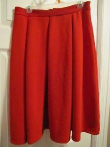 Skirts $10 Each! St. John's Newfoundland image 2