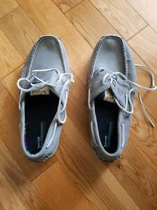 Timberland Boat shoes 10.5M Brand New Never Used