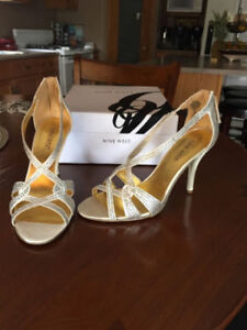Nine West shoes - brand new