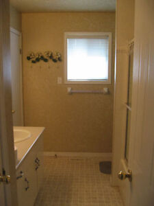 Fanshawe 2 Rooms Available London Ontario image 5
