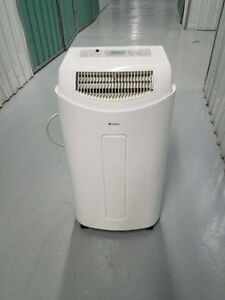 Gree Portable Air Conditioner - Cheap fast sale