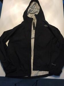 Manteau ( imperméable ) The North Face / Homme