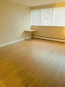 CLEAN 2 BEDROOM DOWNTOWN LIVING INCL ALL UTILITIES + PARKING!!!