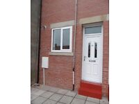 DAWDON | Modern Ground Floor Flat | 2 Bedrooms | LOW UPFRONT COSTS | Long Term Only | R309