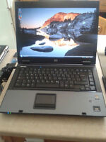 "15.6"" HP Laptop"