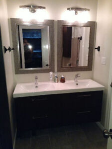 Friendly Professional Plumber &Home Improvements.25yrsExp.$59/hr Kitchener / Waterloo Kitchener Area image 2