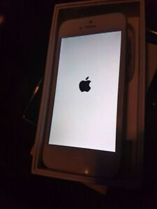 Iphone 5 16gb (Rogers)