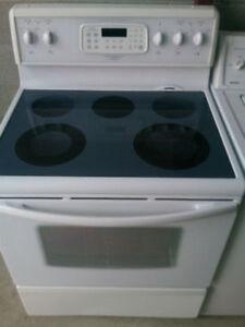 Stoves Ranges Ceramic Tops >> Durham Appliances Ltd, since: 1971 Kawartha Lakes Peterborough Area image 6