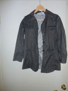 Women's (winter) jackets, coats, vest size S, ( $ 5 $ 10) Kitchener / Waterloo Kitchener Area image 9