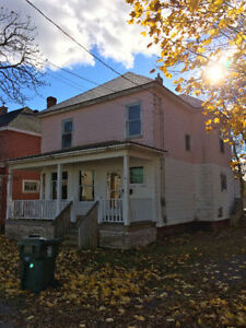 Make Me An Offer! Great Family Home - Amherst, NS