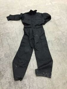 Two brand new high quality work coveralls!!