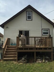 House for Rent Near Hospital Available Now! Sarnia Sarnia Area image 6