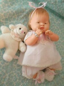 IM LOOKING FOR BIG OLD BABY DOLLS