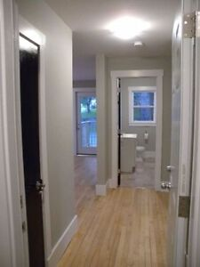 Renovated Apartment old Dartmouth 2 to choose from!