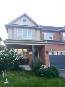 Lovely, Cozy And Very Well Maintained 3 Bdrm X4997343 AUG22
