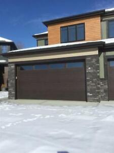 Multiplex for Sale in Spruce Grove