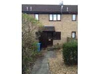 Newly Refurbished one bedroom House - Long Term - Private Landlord