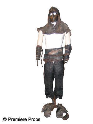 movie costume ebay - Splinter Cell Halloween Costume