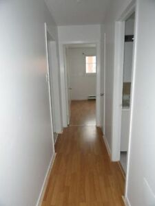 LARGE 2BR APARTMENT FOR RENT IN HULL, 819.661.6535 Gatineau Ottawa / Gatineau Area image 4