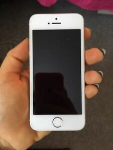 MINT 16g Iphone 5s